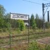 zebowice-stacja-8