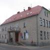 zebowice-urzad-gminy