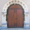 elazna-kosciol-portal