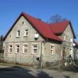 zerniki-wroclawskie-ul-kolejowa-01