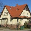 zerniki-wroclawskie-ul-kolejowa-03