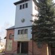 zerniki-wroclawskie-kosciol-stary-12