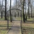 zerniki-wroclawskie-ul-parkowa-03