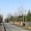 zerniki-wroclawskie-ul-parkowa-04