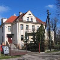 zerniki-wroclawskie-przedszkole.jpg