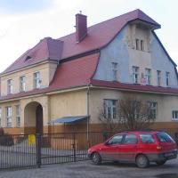 zerniki-wroclawskie-szkola.jpg