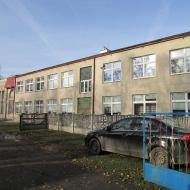 zielenice-kosciol-9c-szkola