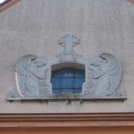 ziemiecice-kosciol-portal