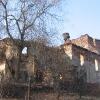ziemiecice-ruiny-kosciola-1