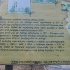 ziemiecice-tablica
