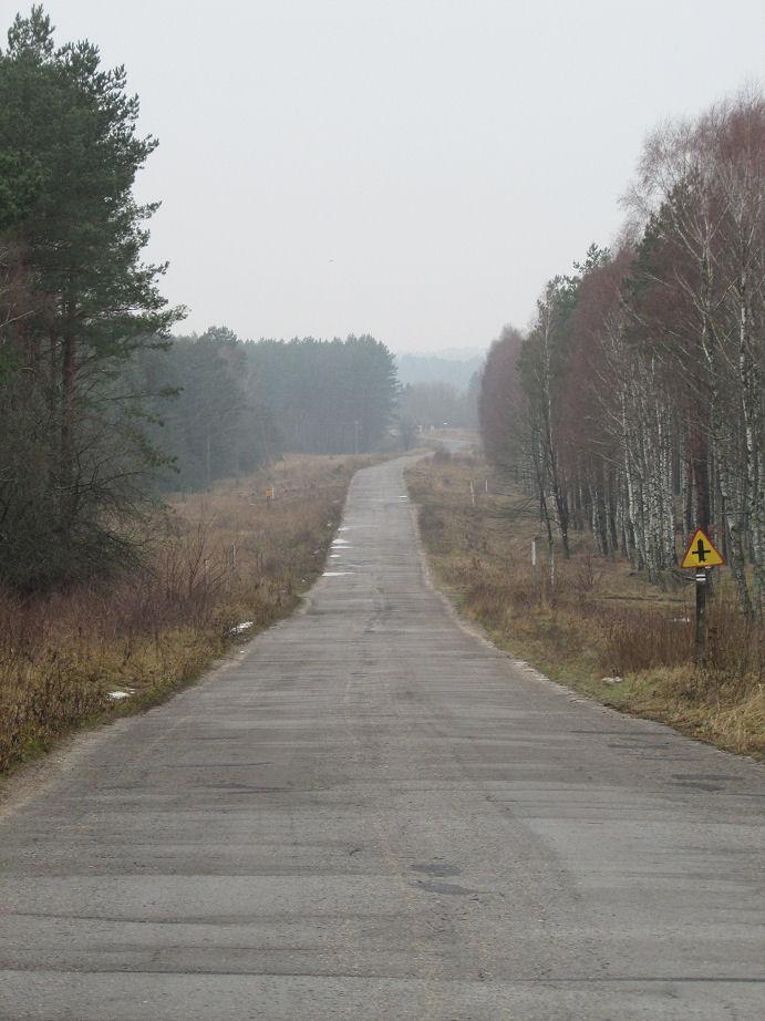 ziemsko-za-4