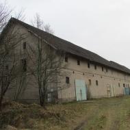 ziemsko-folwark-1