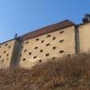zimnice-male-zamek-2