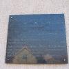 zimnice-wielkie-kosciol-tablica
