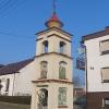 linice-kaplica-dzwonnica-1