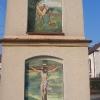 linice-kaplica-dzwonnica-2
