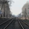 zlocieniec-ul-drawska-przejazd-1