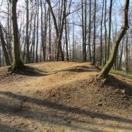 zlotniki-park-zlotnicki-grodzisko-03