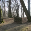 zlotniki-park-zlotnicki-grodzisko-02