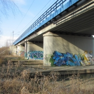 zlotniki-most-kolejowy-05