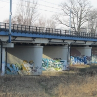 zlotniki-most-kolejowy-07