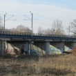 zlotniki-most-kolejowy-02