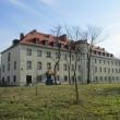 zlotniki-ul-zlotnicka-szkola