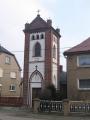 zlotniki-kaplica-dzwonnica-1