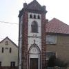 zlotniki-kaplica-dzwonnica-2