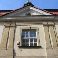 zlotoryja-dawna-szkola-miejska-2.jpg