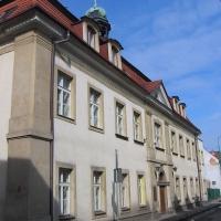 zlotoryja-dawna-szkola-miejska-1.jpg