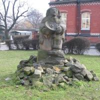 zlotoryja-pomnik-kopacza-zlota.jpg