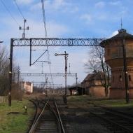 zlotoryja-stacja-1.jpg
