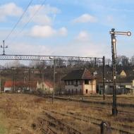 zlotoryja-stacja-2.jpg