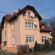 zlotoryja-ul-grunwaldzka-dom.jpg