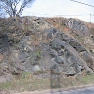 zlotoryja-ul-grunwaldzka-skaly.jpg