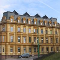 zlotoryja-pl-lotnikow-polskich-budynek.jpg