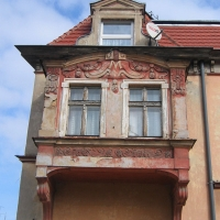 zlotoryja-pl-matejki-budynek-2.jpg