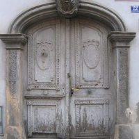 zlotoryja-ul-konopnickiej-portal-1.jpg