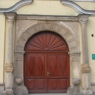 zlotoryja-rynek-portal-1.jpg