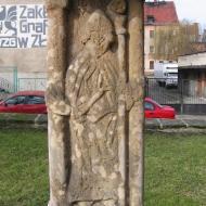 zlotoryja-kosciol-sw-jadwigi-kapliczka-slupowa-2.jpg