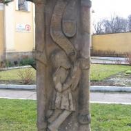 zlotoryja-kosciol-sw-jadwigi-kapliczka-slupowa-6.jpg