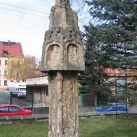 zlotoryja-kosciol-sw-jadwigi-kapliczka-slupowa-1.jpg