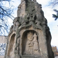 zlotoryja-kosciol-sw-jadwigi-kapliczka-slupowa-3.jpg