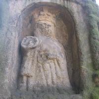 zlotoryja-kosciol-sw-jadwigi-kapliczka-slupowa-8.jpg