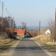 zlotow-04