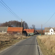 zlotow-05