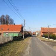 zlotow-06