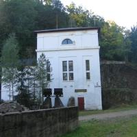 zloty-stok-kopalnia-zlota-budynek-2.jpg