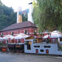 zloty-stok-kopalnia-zlota-budynek-glowny-1.jpg